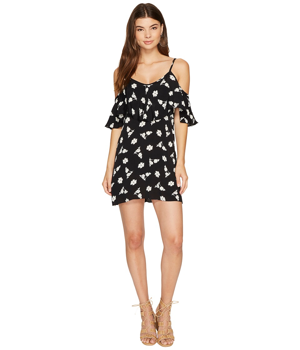 Flynn Skye Grace Mini Dress