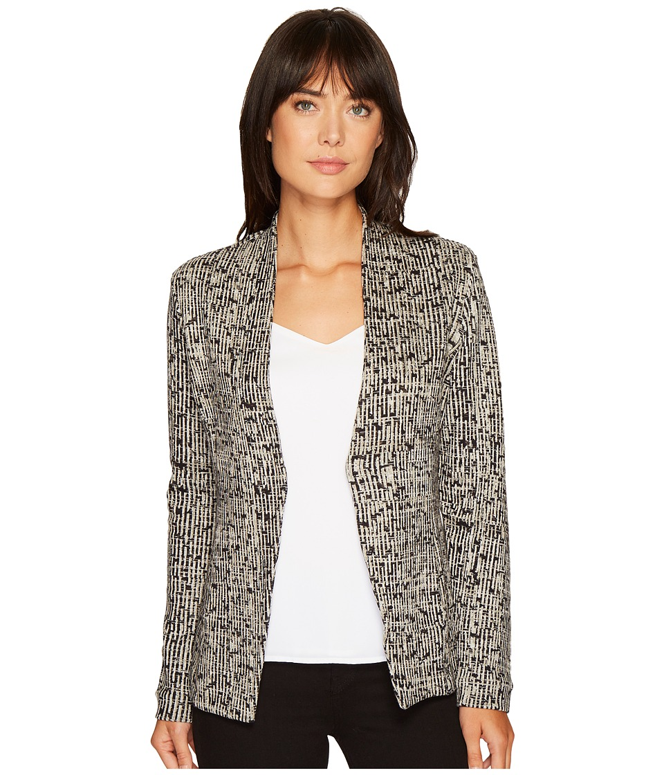 NIC+ZOE - Trail Blazer Jacket (Multi) Women's Jacket