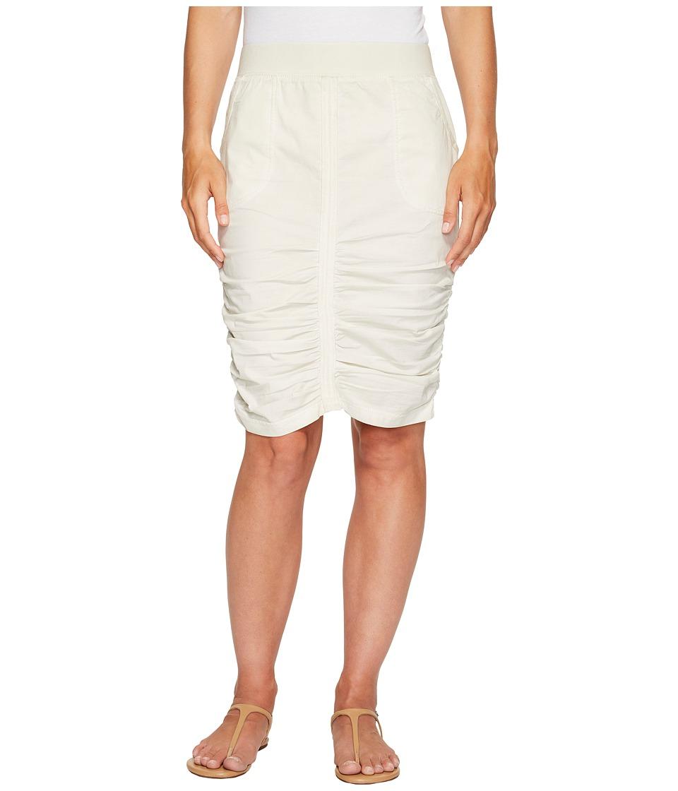 XCVI Chara Skirt (North Star) Women