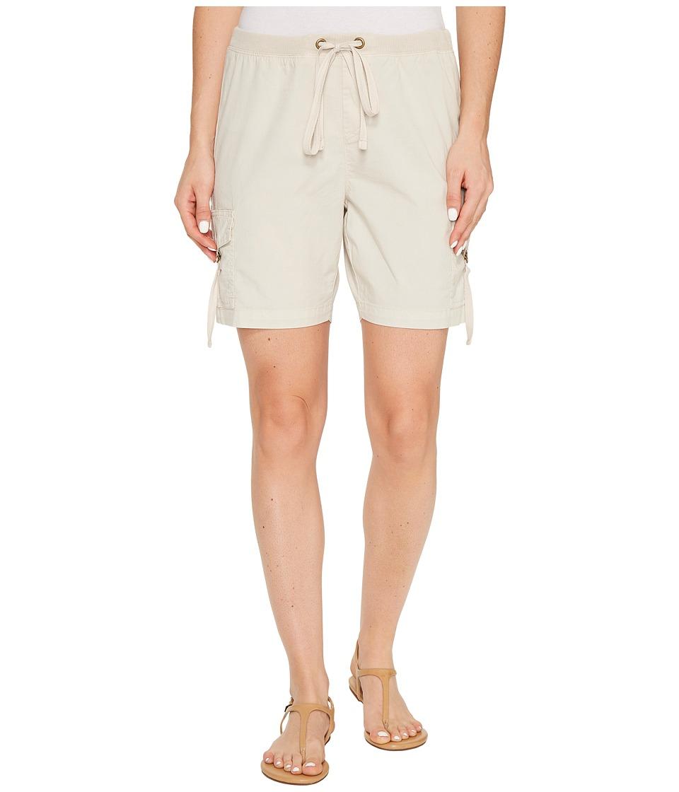 XCVI - Antiope Shorts (North Star) Women's Shorts