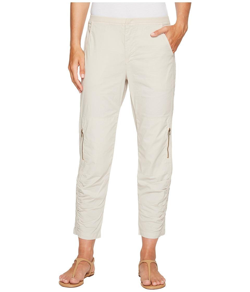 XCVI - Eleni Pants (North Star) Women's Casual Pants