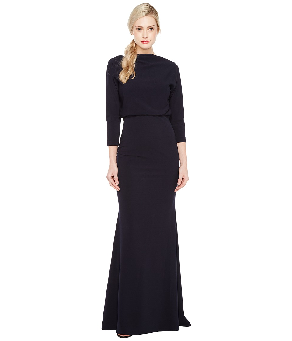 Badgley Mischka It Dress