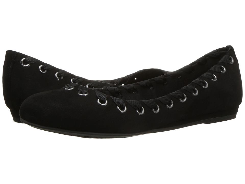 Fergalicious - Fifi (Black) Women's Shoes
