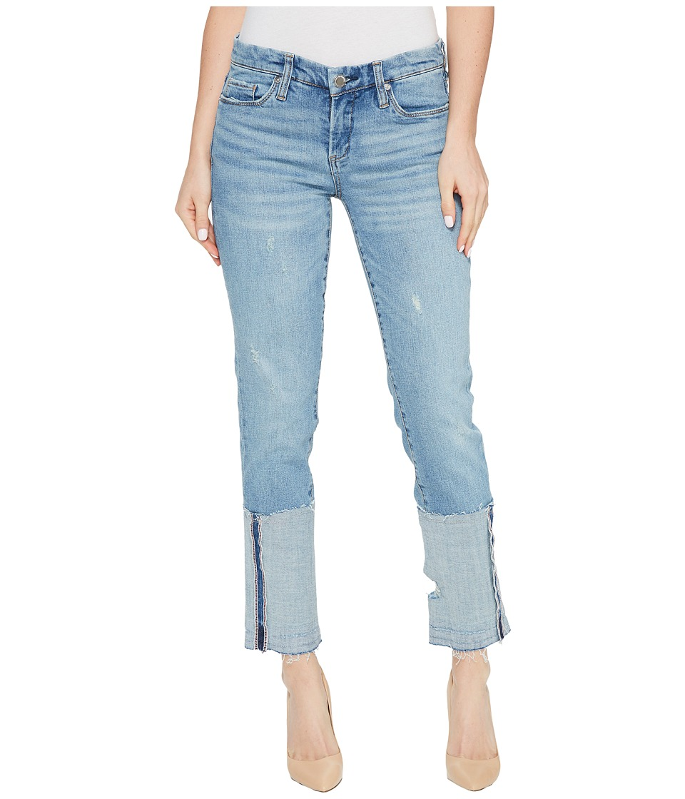 Blank NYC - 18U-1712 in Closet Case (Closet Case) Women's Jeans