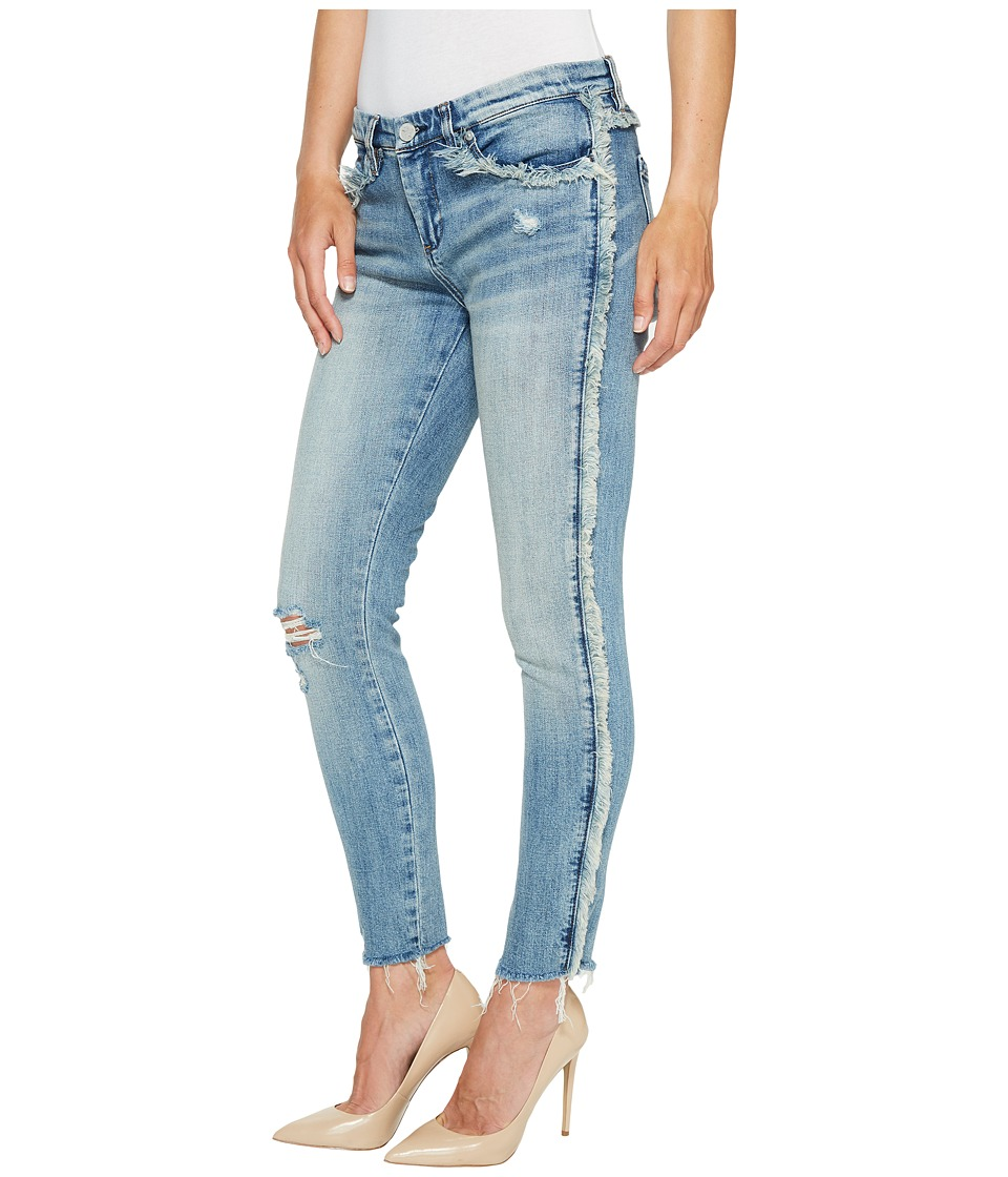 Blank NYC - 18J-1648 in Fray For Days (Fray For Days) Women's Jeans