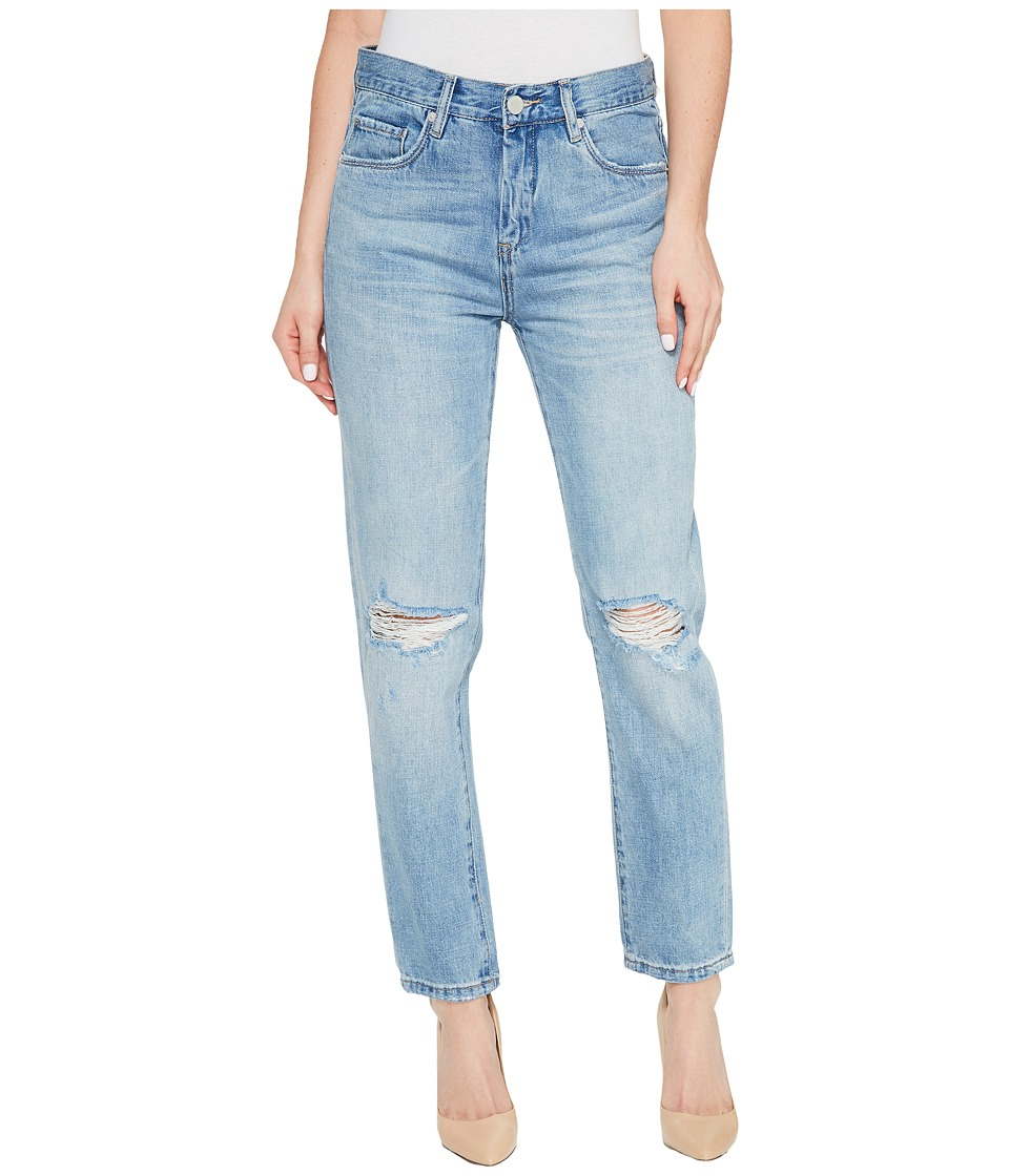 Blank NYC - 15P-1623 in Personal Drainer (Personal Drainer) Women's Jeans
