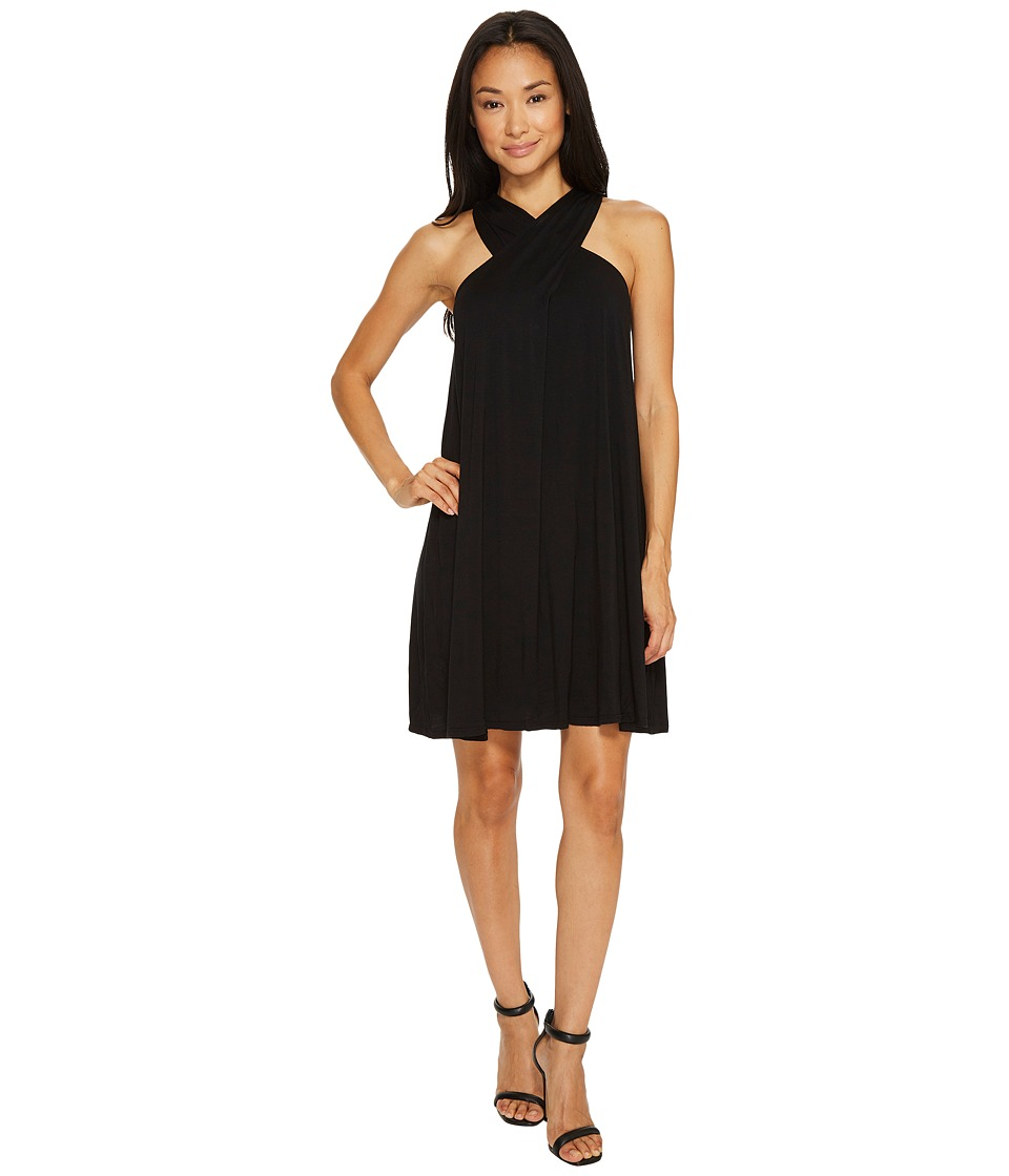 LAmade - Maddie Dress (Urban Chic) Women's Dress