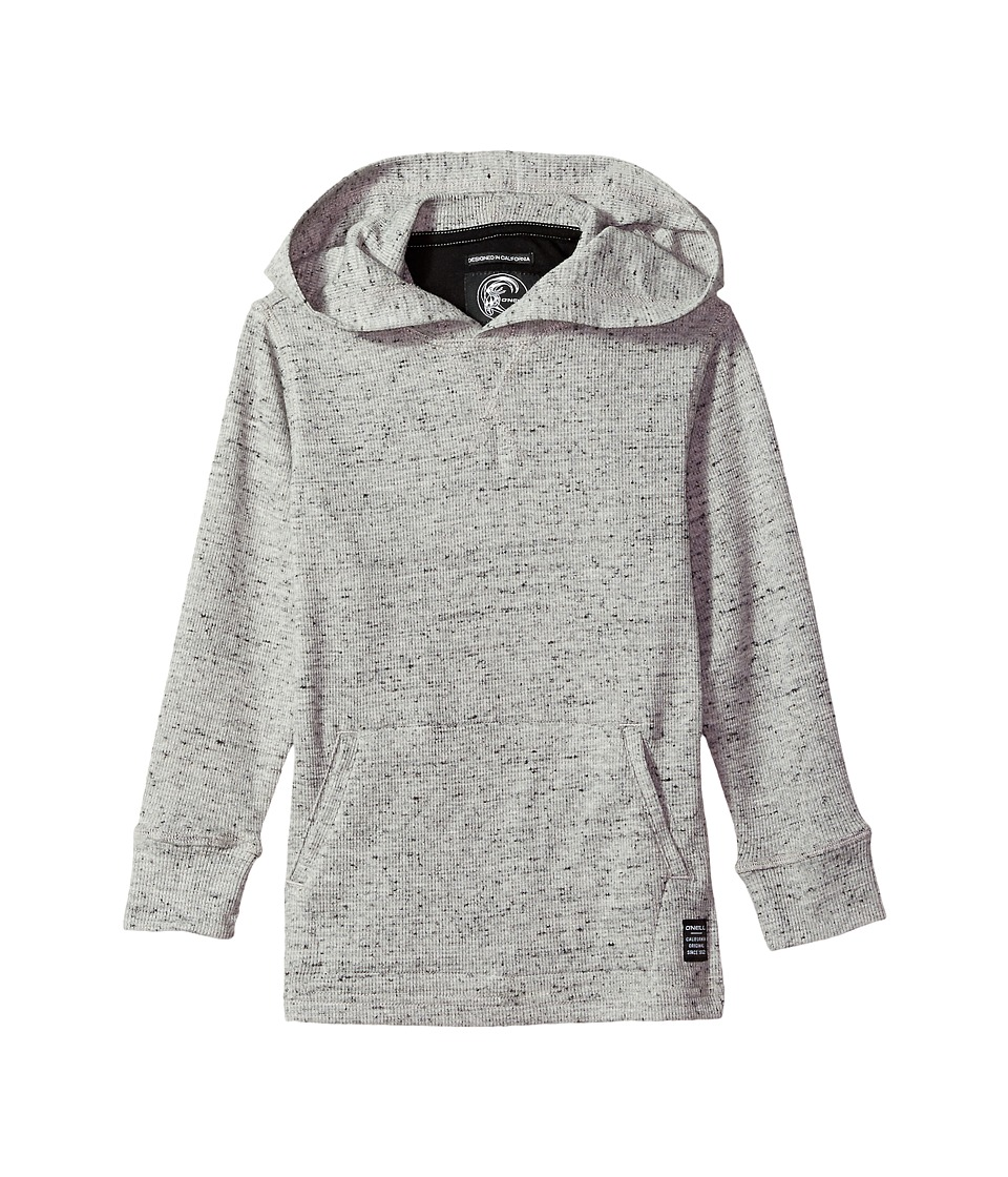 O'Neill Kids - Boldin Hooded Pullover Knits