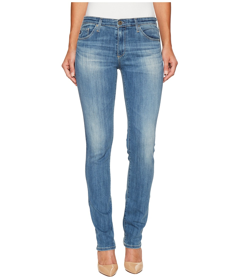 AG Adriano Goldschmied - Harper in Talent (Talent) Women's Jeans