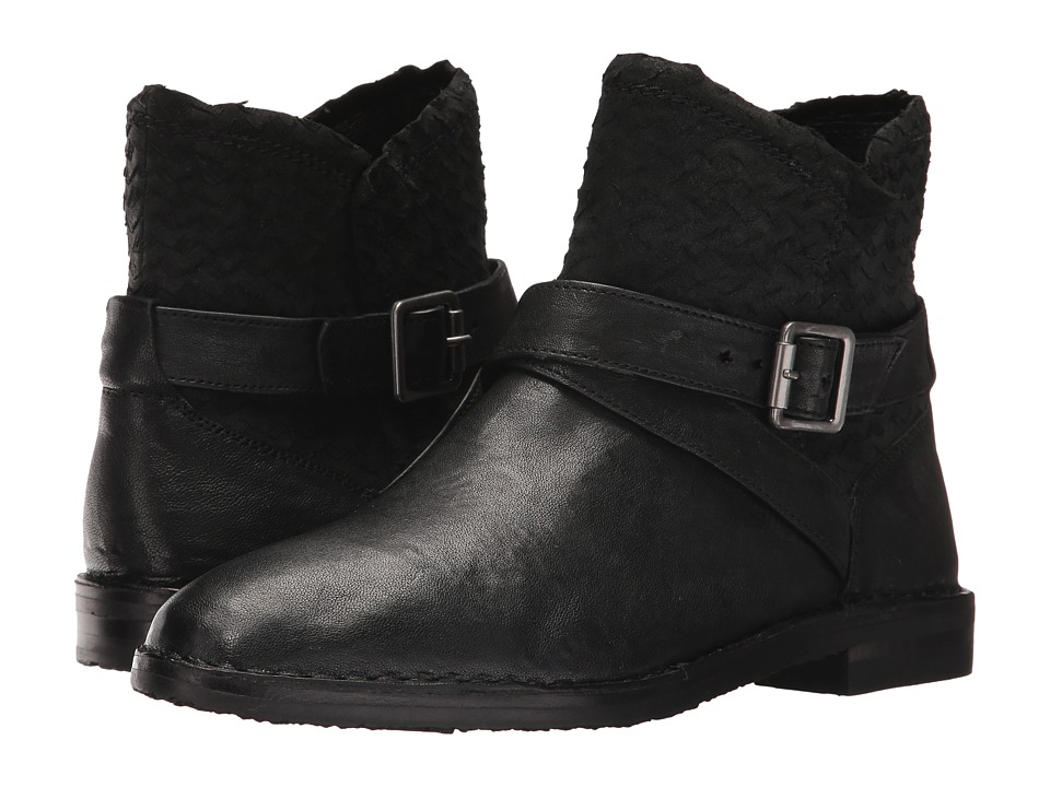Trask Alexa (Black) Women