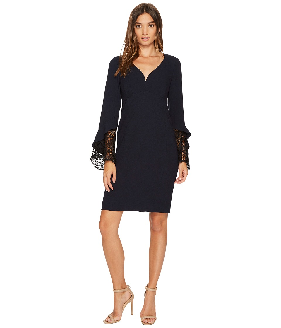 Nanette Lepore Betty Dress