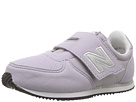 New Balance Kids - KV220v1I (Infant/Toddler)