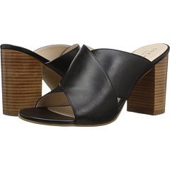 b097e150fe2 Cole Haan Gabby Sandal at 6pm