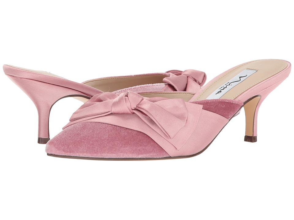 Nina - Timara (Sugar Glaze) High Heels