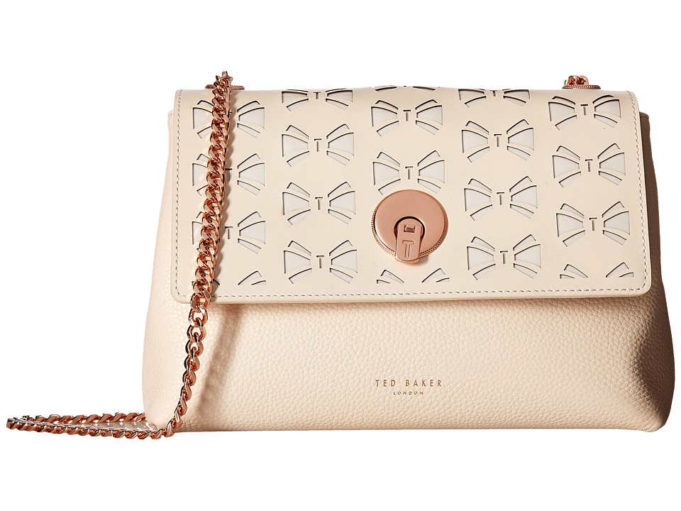 Ted Baker - Mina (Straw) Handbags