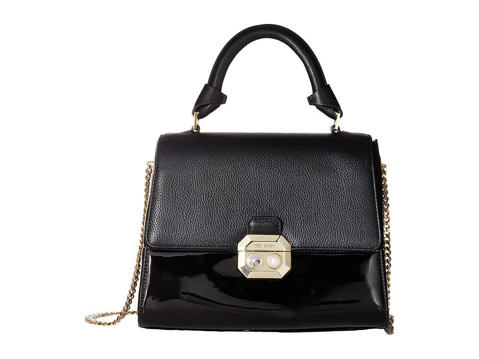 Ted Baker - Shirley (Black) Handbags