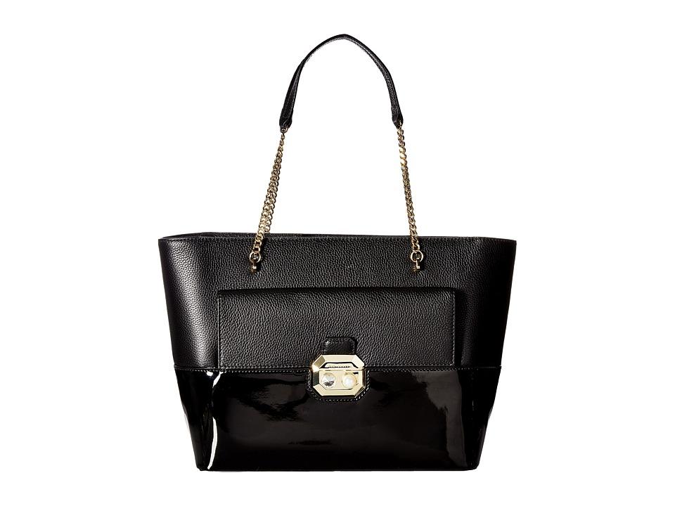 Ted Baker - Seane (Black) Handbags
