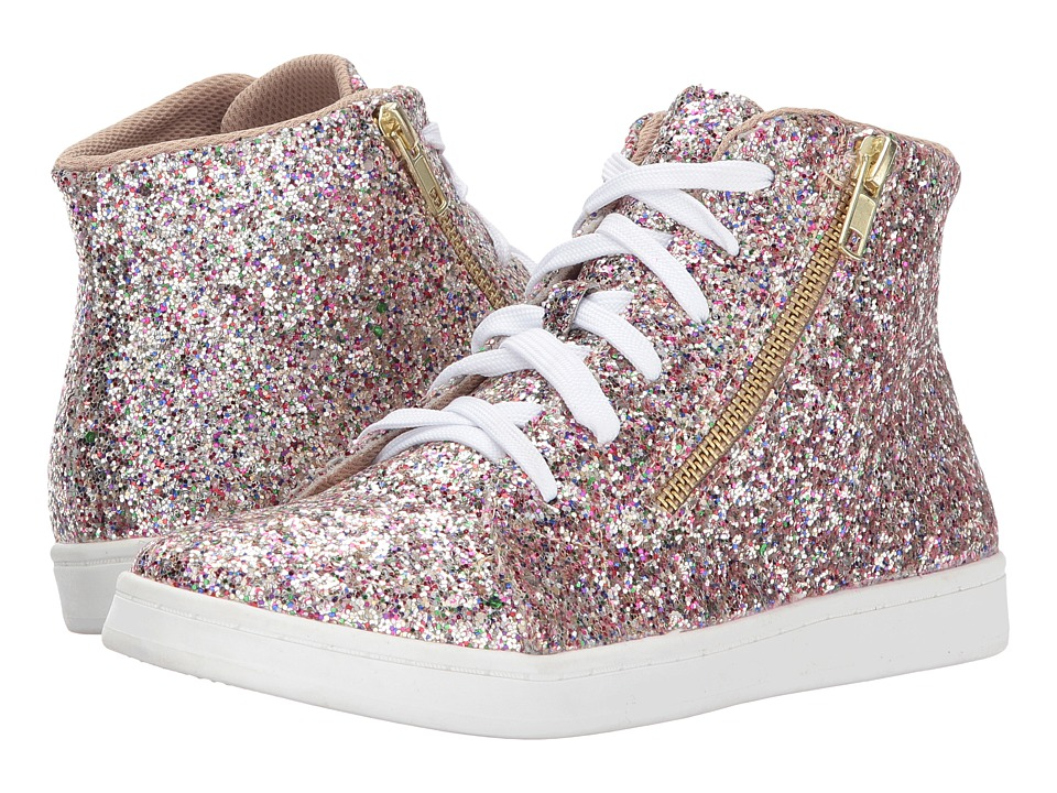 Madden Girl - Ferris (Multi) Women's Shoes