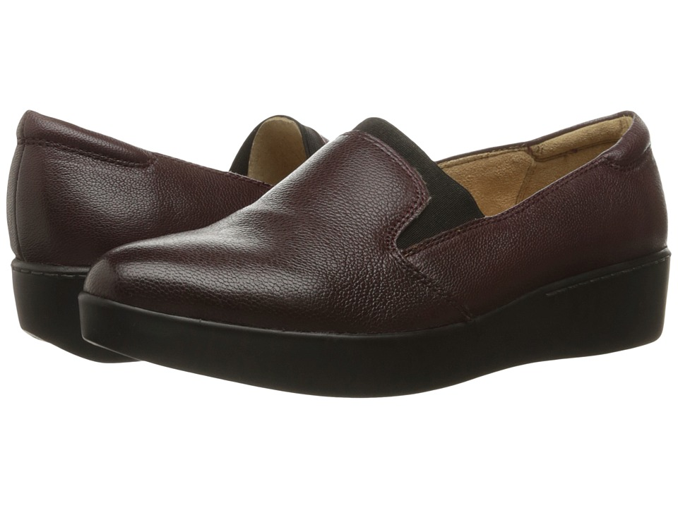 Naturalizer - Landrie (Cordovan Leather) Women's Shoes