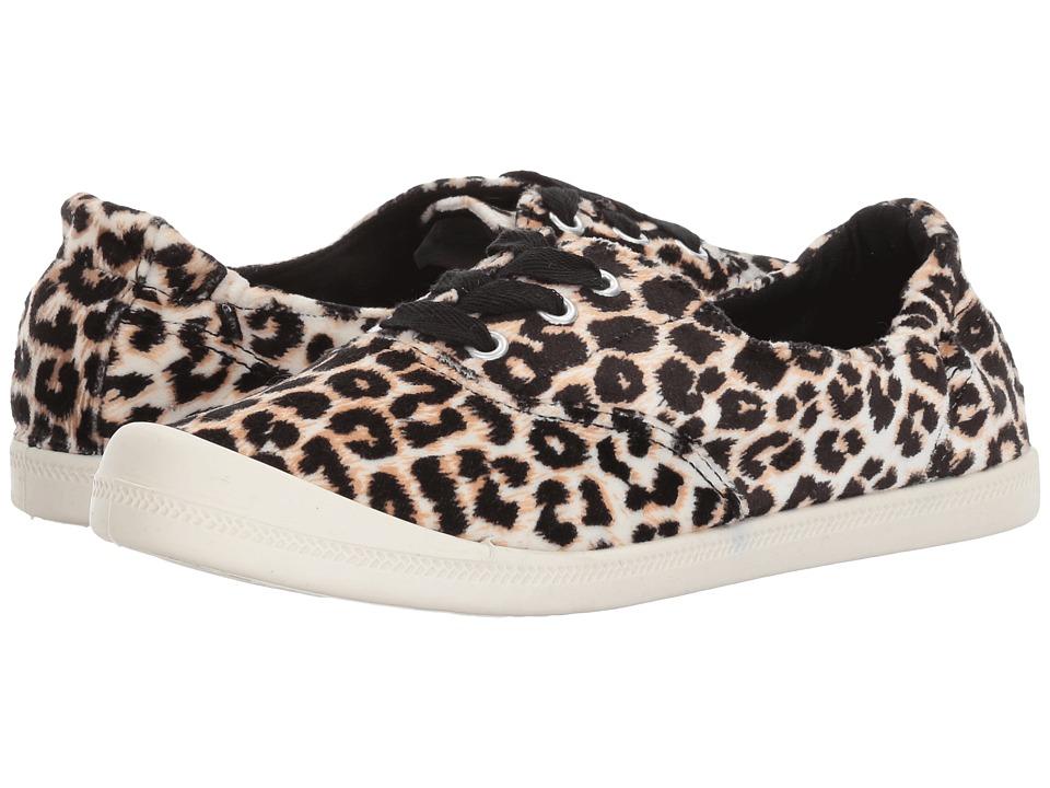 Madden Girl Brrookee (Leopard) Women