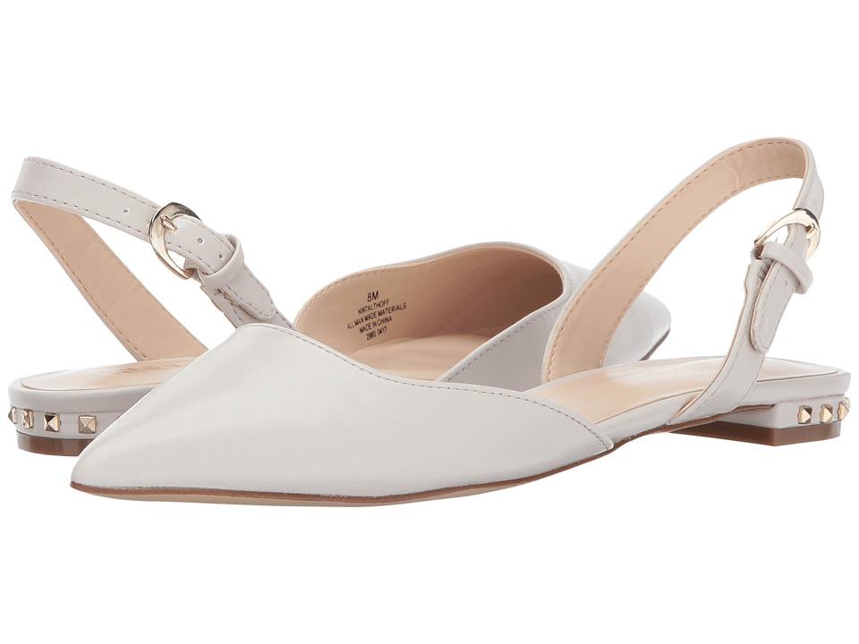 Nine West - Althoff (Milk) Women's Shoes