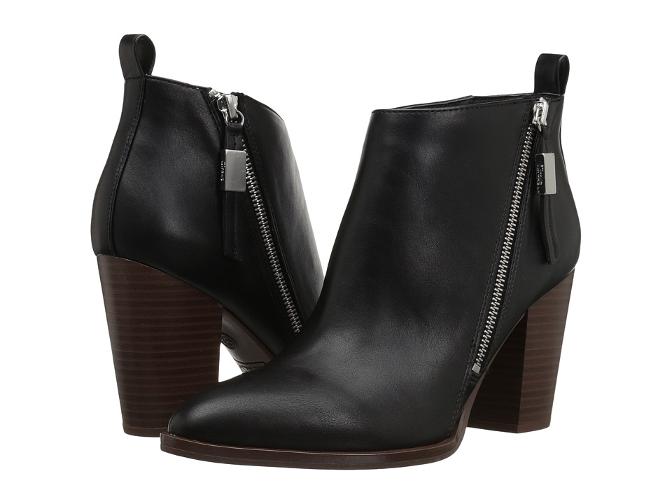 Circus by Sam Edelman Blythe (Black Waxy) Women