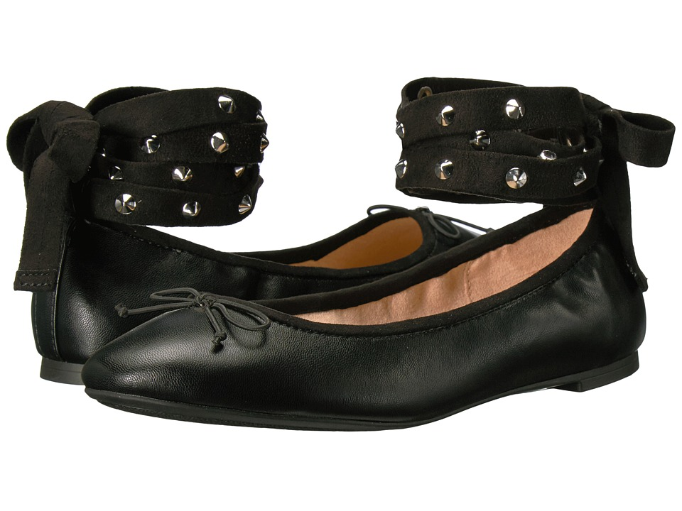 Circus by Sam Edelman Celyn (Black Sheep Nappa) Women