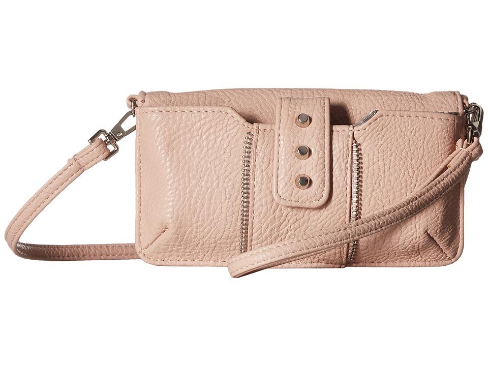 Jessica Simpson - Lexa Cell Crossbody (Blossom) Cross Body Handbags