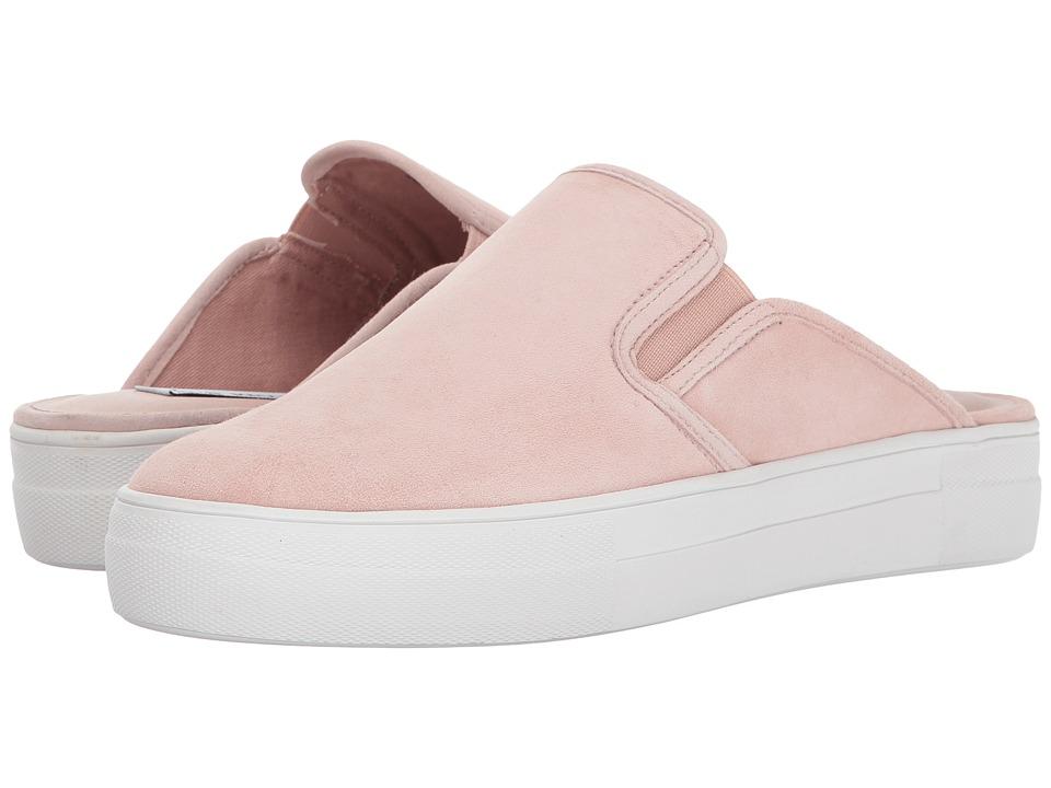 Steve Madden - Glenda (Light Pink) Women's Shoes