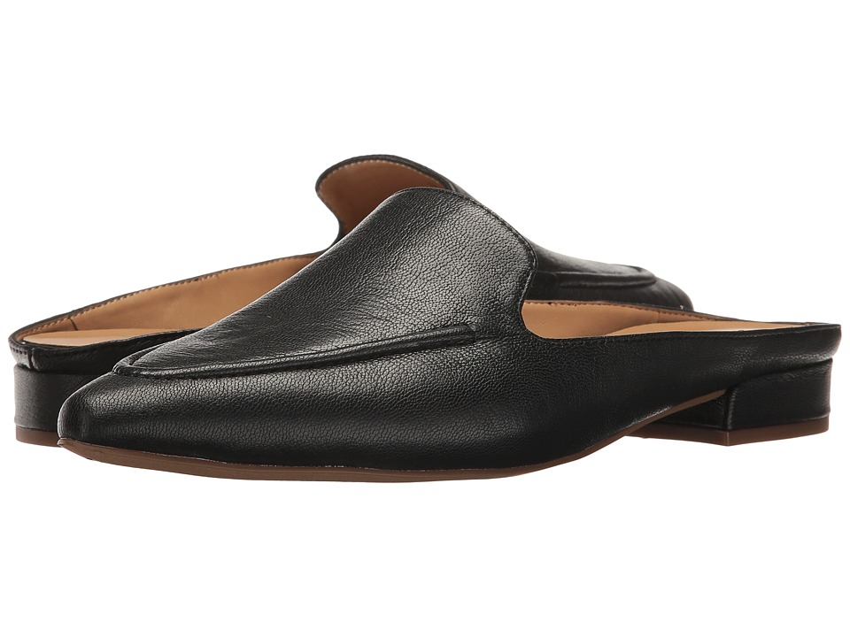 Franco Sarto - Sabella (Black) Women's Shoes