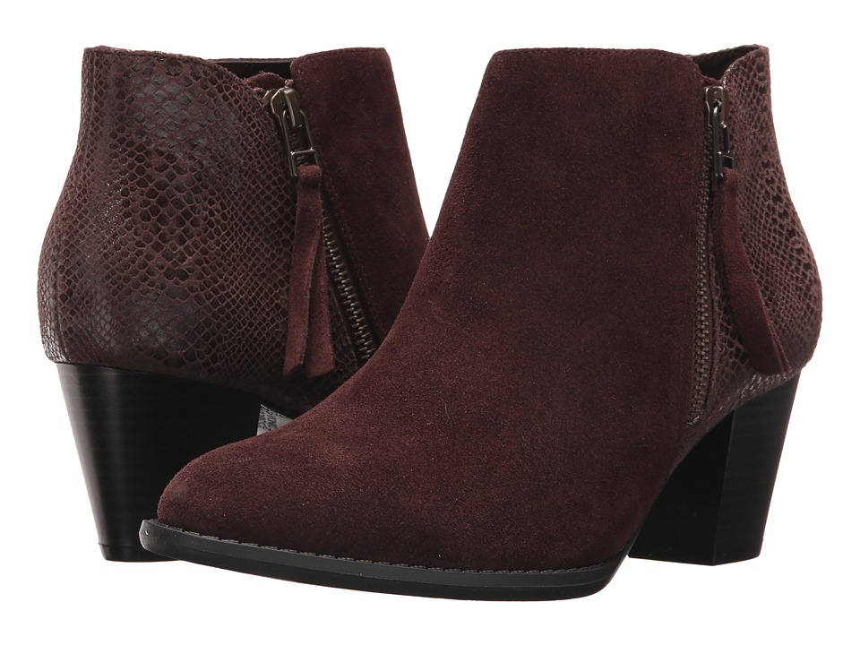 VIONIC - Anne (Java Snake) Women's Shoes