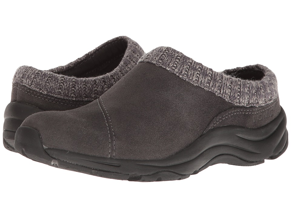 VIONIC - Arbor (Grey) Women's Shoes
