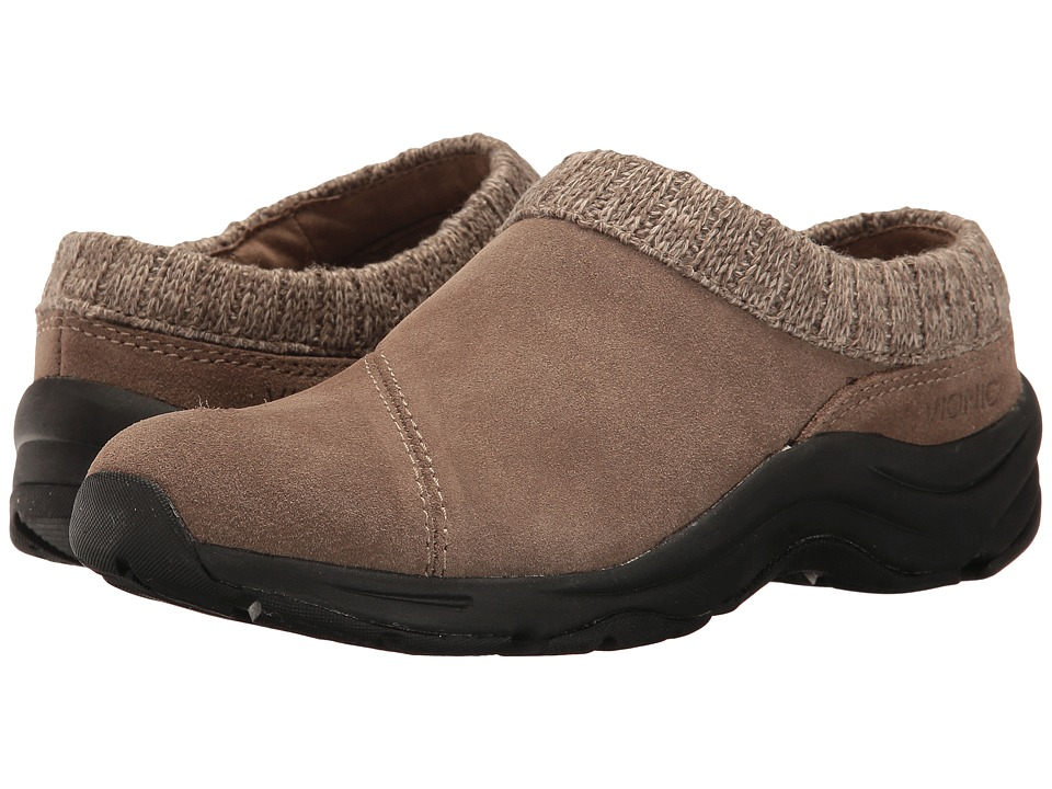 VIONIC - Arbor (Greige) Women's Shoes
