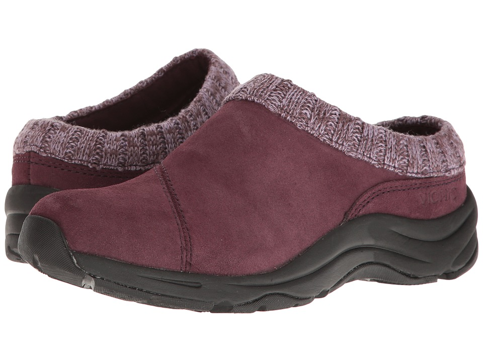 VIONIC - Arbor (Purple) Women's Shoes