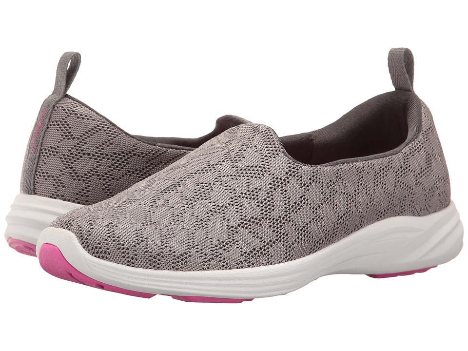 VIONIC - Hydra (Grey) Women's Shoes