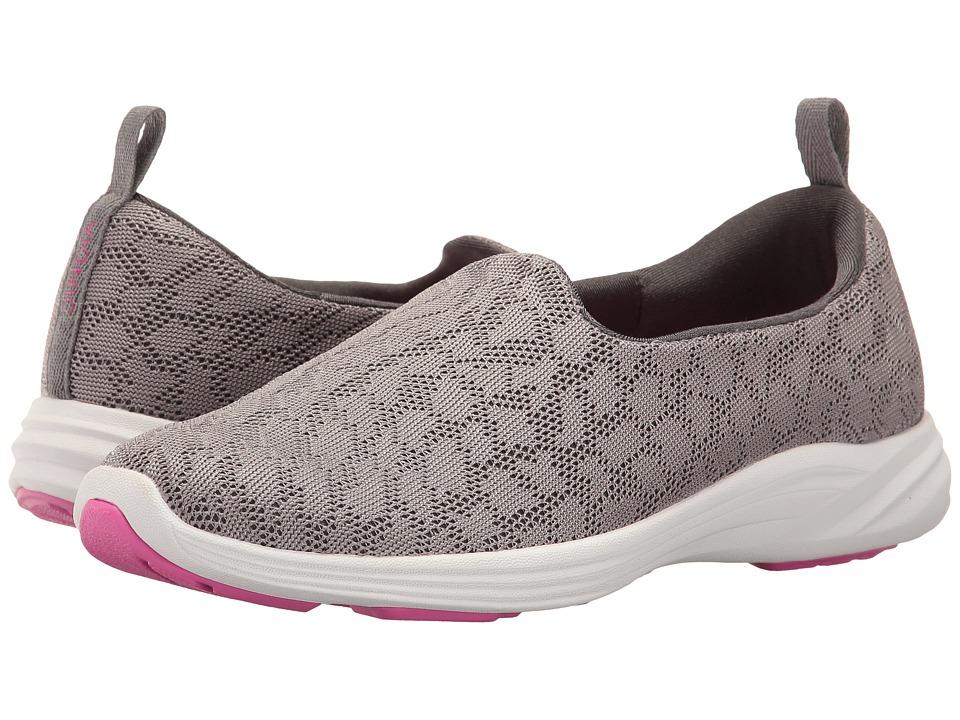 VIONIC - Hydra (Grey) Women's Shoes