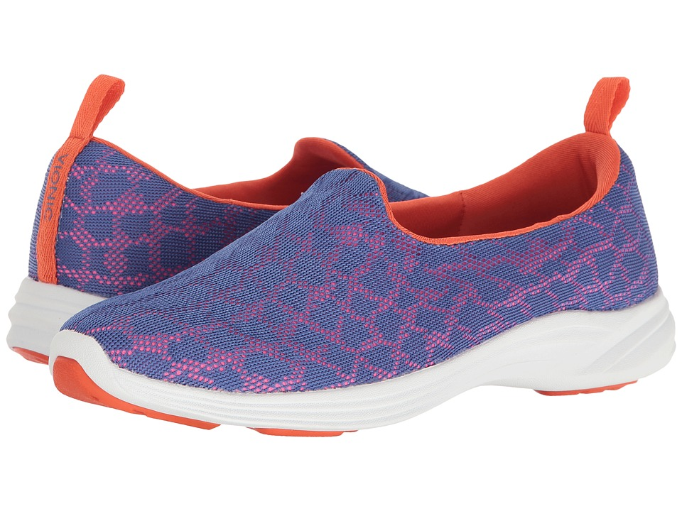 VIONIC - Hydra (Purple) Women's Shoes