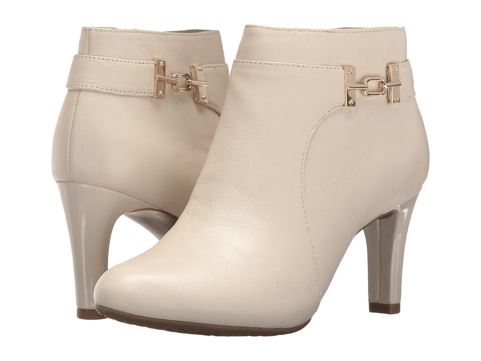 Bandolino Lappo (Shell Leather) Women