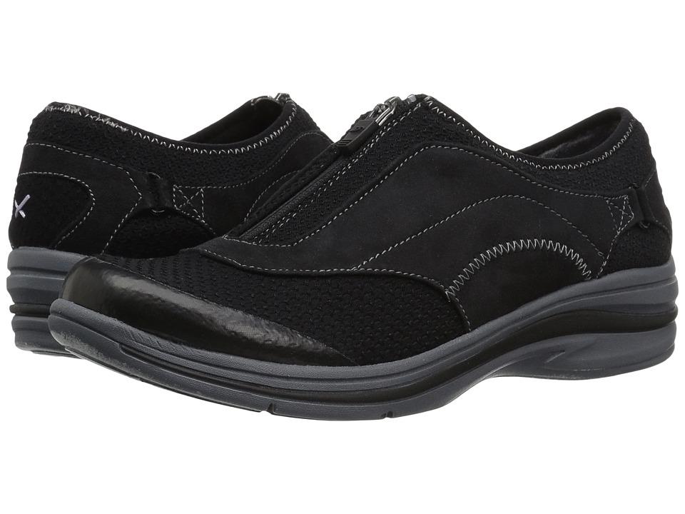 Dr. Scholl's - Wondrous (Black Knit) Women's Shoes