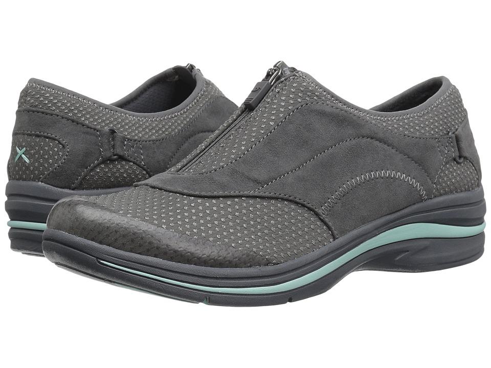 Dr. Scholl's - Wondrous (Castlerock Knit) Women's Shoes
