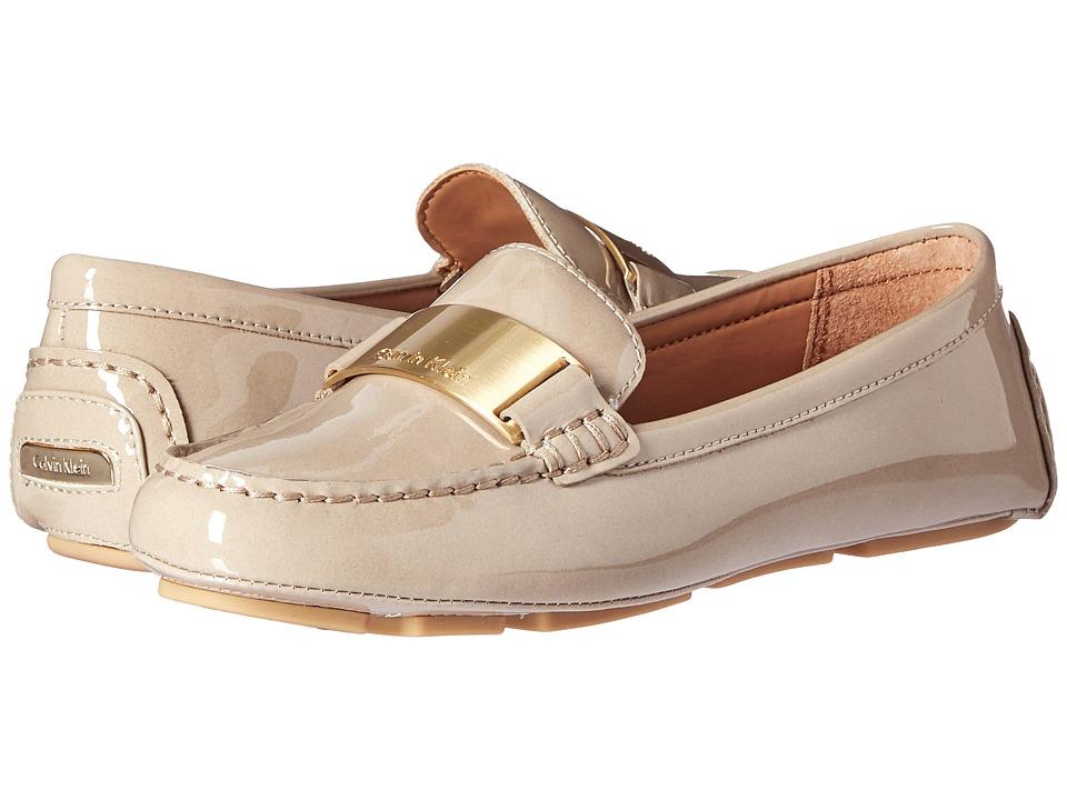 Calvin Klein - Lisette (Cocoon) Women's Shoes