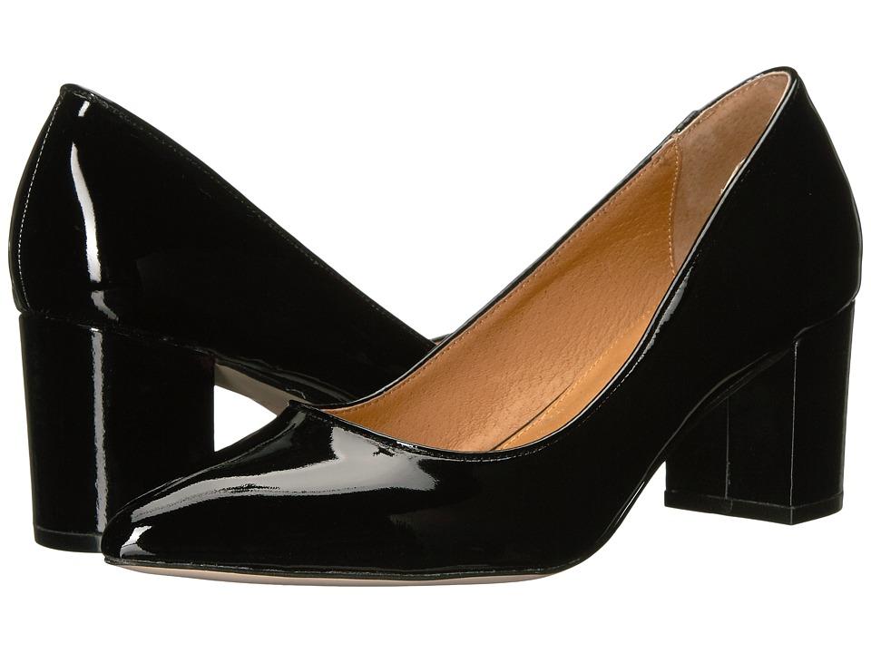 CC Corso Como Regina (Black Patent) Women