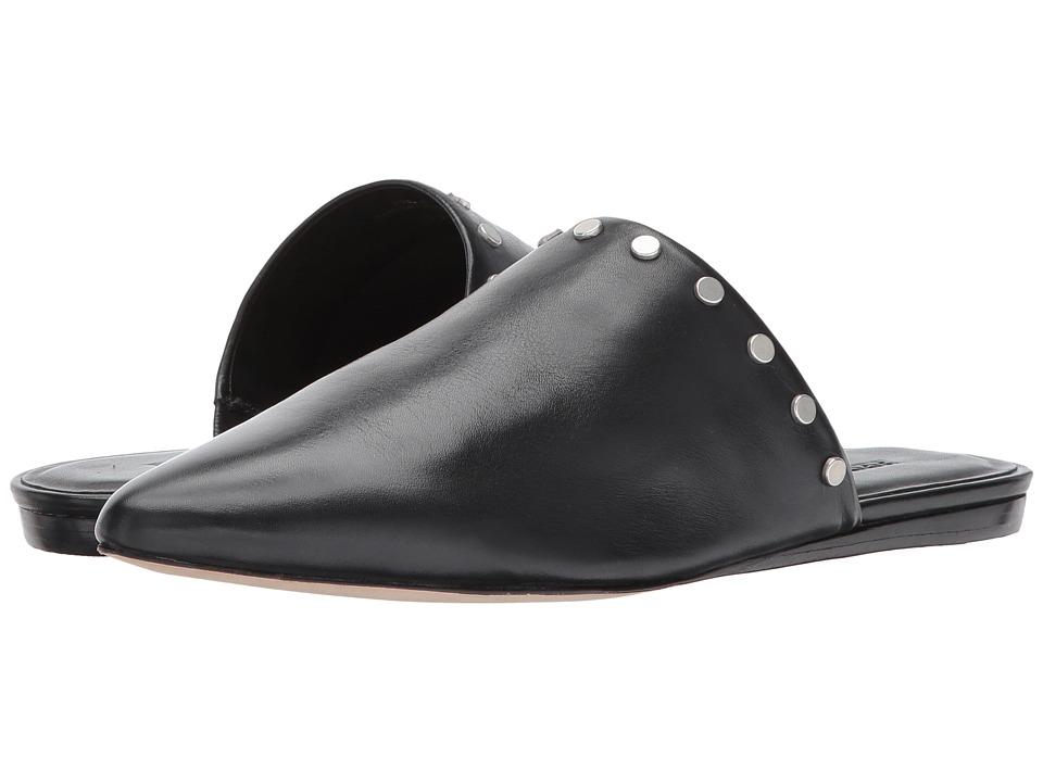 Image of Bernardo - Annie (Black) Women's Shoes