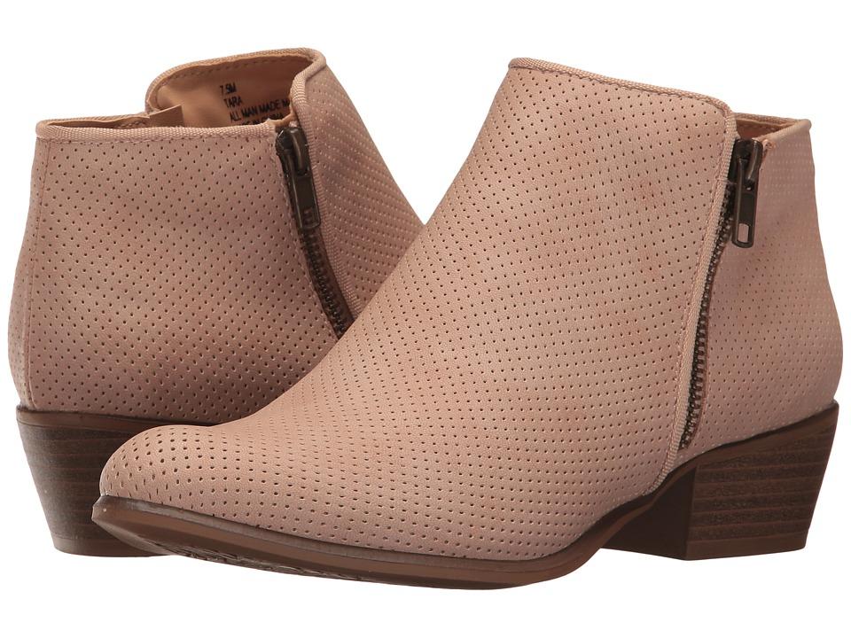 Esprit - Tara (Blush) Women's Boots