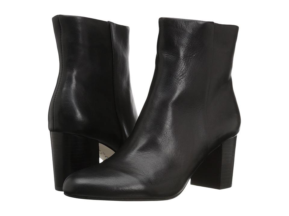 CC Corso Como Perfecto (Black Soft Calf) Women