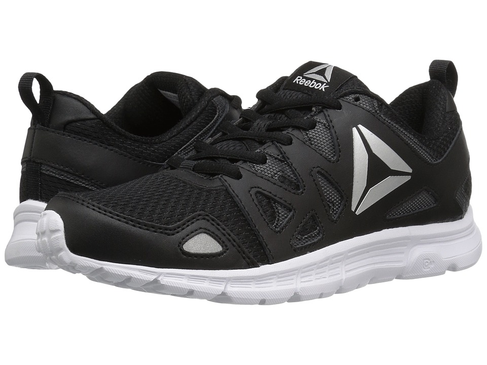 Reebok Run Supreme 3.0 MT (Black/Coal/Silver/White) Women