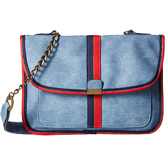Izzy Crossbody Bag by Circus By Sam Edelman