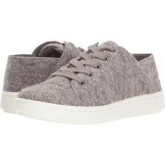 Eileen Fisher Clifton 3 4tclbtN7H