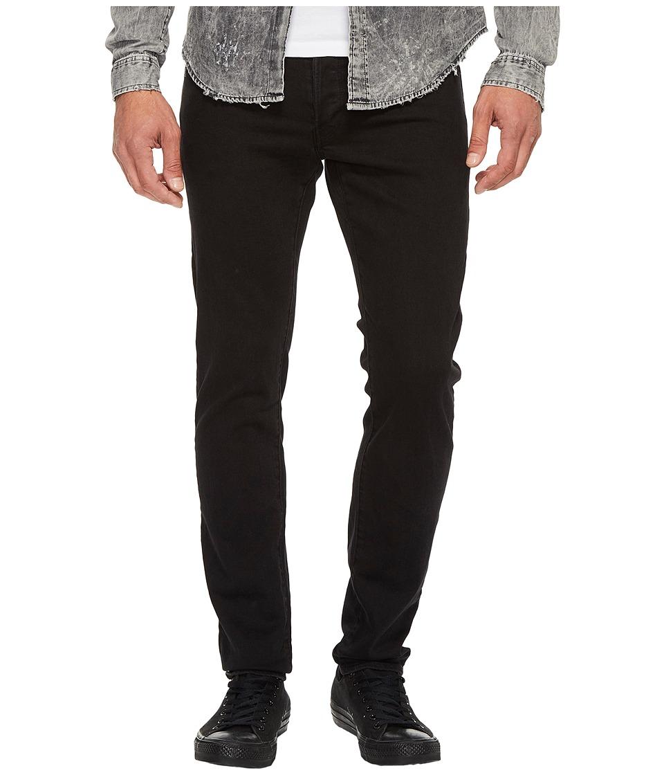 G-Star - 3301 Deconstructed Slim in Vintage Aged (Vintage Aged) Men's Jeans