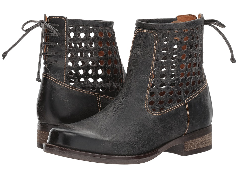 Sbicca Alps (Charcoal) Women